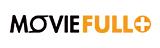 movie full+