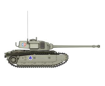 ARL44
