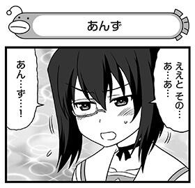 web_307r_s.jpg