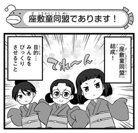 web_316r_s.jpg